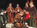 Researsal of Giuseppe Verdi's Don Carlo.jpg