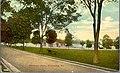 Reservoir Park, Richmond, Va. (16837109275).jpg