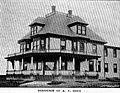 Residence of A.V. Goud Caribou Maine.jpg