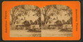Residence of Harriet Beecher Stowe, Florida, from Robert N. Dennis collection of stereoscopic views.png