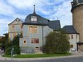 Residenzschloss Weimar 14.JPG
