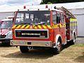 Resize of P1300343 - Flickr - 111 Emergency.jpg