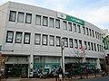 Resona Bank Tokiwadai Branch.jpg