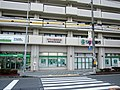 Resona Bank Yamatokoriyama Branch.jpg