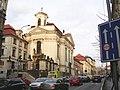 Resslova, kostel sv. Cyrila a Metoděje.jpg