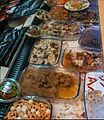 RestauranteHoyCocinaLaAbuela8.jpg