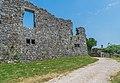 Restes du chateau de Vaour 06.jpg