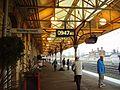 Retford Railway Station - geograph.org.uk - 1671895.jpg