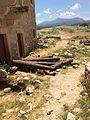 Rethymno Fortress June 1 2015 8.JPG
