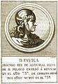 Retrato-008-Rey de Asturias-Favila.jpg
