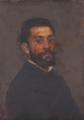 Retrato de António Maria de Bettencourt Rodrigues - Columbano Bordalo Pinheiro.png