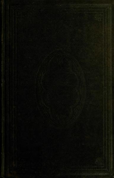 File:Revue des Deux Mondes - 1872 - tome 102.djvu