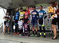 Rhône-Alpes Isère Tour 2016 - étape 3 - Jons (Rhône) (8).JPG