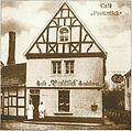 Rhöndorf Drachenfelsstraße 21 1900.jpg