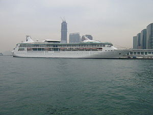 Rhapsody of the Seas in Hong Kong.jpg