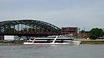 RheinFantasie (ship, 2011) 116.JPG