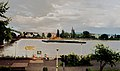 Rhine in Bonn.jpg