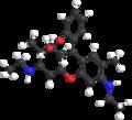 Rhodamine 6G 3d model.png