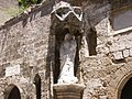 Rhodos Castle-Sotos-42.jpg