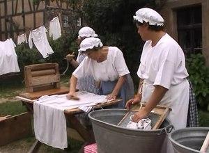 File:Rhof-handwaschen.ogv