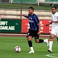 Ricardo Quaresma - Inter Mailand (3).jpg