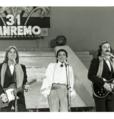 Ricchi e Poveri Sanremo 1981.webp