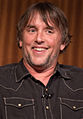 Richard Linklater April 2015.jpg