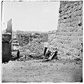 Richmond, Virginia. Ruins of Richmond & Petersburg Railroad bridge LOC cwpb.02720.jpg
