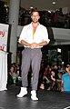 Ricky Martin Sydney (8723150312).jpg