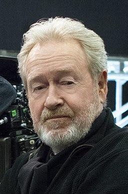 Ridley Scott (23716888011)