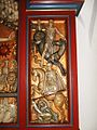 Riedlingen Neufra Pfarrkirche Altar detail 3.jpg