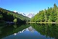 Riessersee Garmisch.jpg