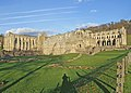Rievaulx Abbey - geograph.org.uk - 1333524.jpg