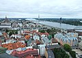 Riga-Blick von Petrikirche01.jpg