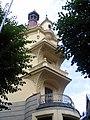 Riga - panoramio - Laima Gūtmane (simka….jpg