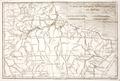 Rigobert-Bonne-Atlas-de-toutes-les-parties-connues-du-globe-terrestre MG 0017.tif