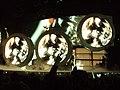 Rihanna, LOUD Tour, Oakland 3.jpg