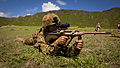 Rim of the Pacific exercise 2014 140729-M-AU949-015.jpg
