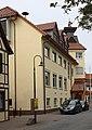 Rimbach Rathaus 20100810.jpg