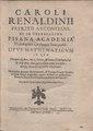 Rinaldini - Opus mathematicum, 1655 - 4601092.tif