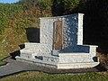 Rineen Monument.JPG