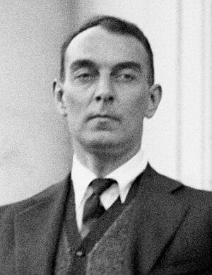 Lardner, Ring (1885-1933)