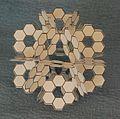 Ringed Crown Cuboctahedron.jpg