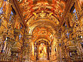 Rio-Igreja-Penitencia4.jpg