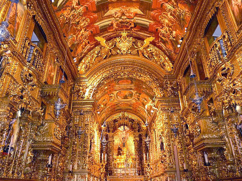 Ficheiro:Rio-Igreja-Penitencia4.jpg