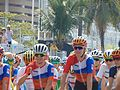 Rio 2016 - Road cycling women's road race (29257689061).jpg