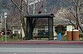 Rio Dell CA RTA Transit Kiosk.jpg