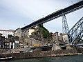 Rio Douro Cruise (14397024672).jpg