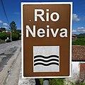 Rio Neiva.jpg