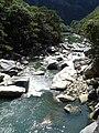 Rio Urumamba, Peru-Sept2009.jpg